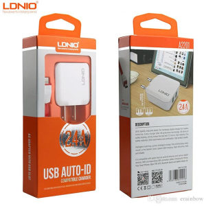 LDNIO punjaci USB kabl kablovi VELEPRODAJA