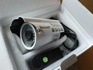 Sricam  HD IP Camera WIFI sigurnosna kamera