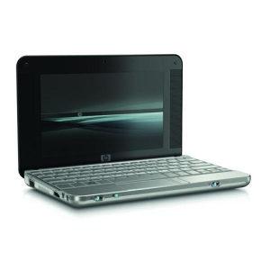 HP Mini 2133 VIA C7-M 1600 / 2 / 120 / VIA Chrome 9 HC