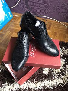 Muske cipele Rossi br. 44 novooo