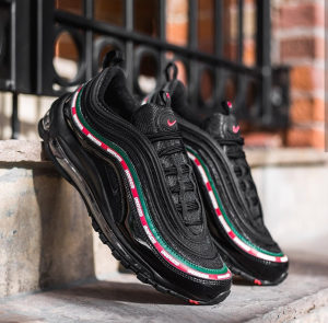AIR Max 97 Undefeated>>>AirMax_ACTIOOON<<<