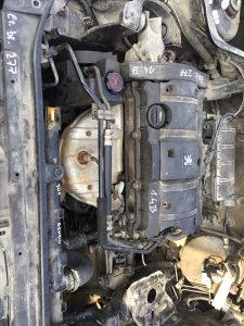Motor Peugeot 206 Autootpad Cako