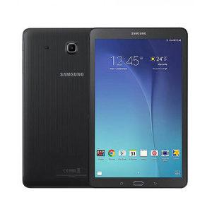Samsung Tablet 9,6 inc Quad core , 1,5gb ram, 5mp, 5000
