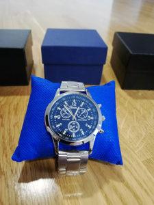 Muški sat