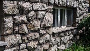 Kamen Klesani