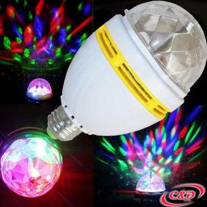 LED MINI PARTY LIGHT