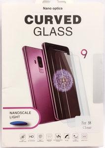 UV Zaštitno staklo za S9,S8 plus i S9 plus