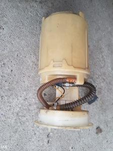 Pumpa za gorivo golf 4 1.4 benzin