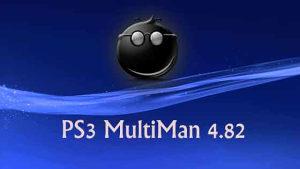 PS3 PS2 Cipovanje Flashovanje Čipovanje PS3 PS2 TRAVNIK