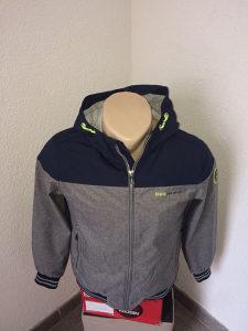 Djecija jakna muška vel. 146/152