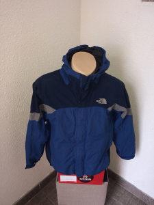 The North Face jakna vel. 158 / 164