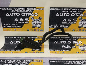 POSUDA BOCA SERVO ULJA AUDI A4 B6