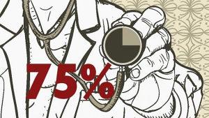 Statistička analiza u medicini