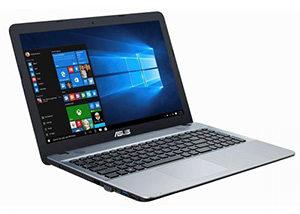 Laptop Asus X541UA-GO1113-INFOCOM