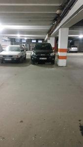 Toyota RAV 4 full
