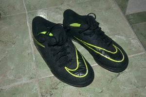 Nike hypervenom dječije patike kopačke 34 broj