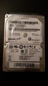 Hard Disk 1 terabajt