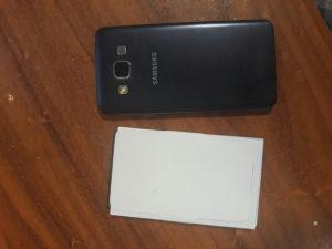 Mobitel - Samsung Galaxy A3 2015