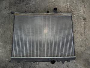 Citroen C4 hladnjak vode 1.6 benzin 065/729-180