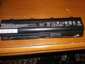 Baterija za hp