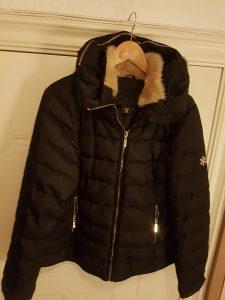 Extra jakna bunda br.XL