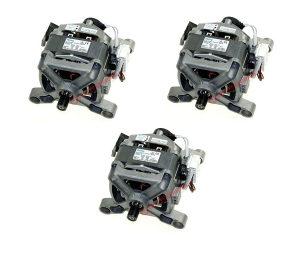 Motor/ Gorenje, Beko, Bira, AEG, LG/ Ves masina masinu/