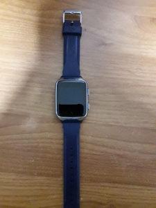 Smartwatch Mykronz Zesplash 2