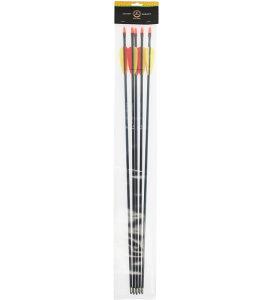 Strijele Perfect Line Fiberglass 5 kom 71 cm