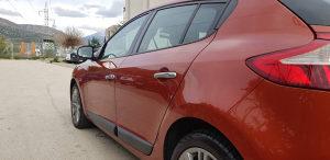 Renault Megane GT LINE= REGISTROVAN =
