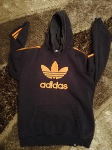 Adidas duks L