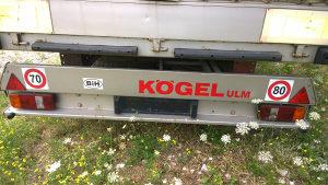 Kogel Ulm