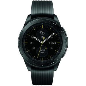 SAMSUNG Galaxy R810 42mm Smart Watch