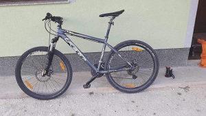 Shimano Felt biciklo / bicikl