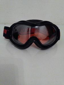 Super SKI brille/naočale LUMEN Multireflex duplo staklo