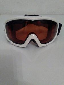 Super SKI brille/naočale INOC Njemačka duplo staklo