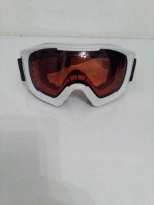 Super SKI brille/naočale DELTA Njemačka duplo staklo