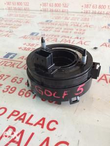 Špula Volkswagen GOLF 5 1K0959653 S175