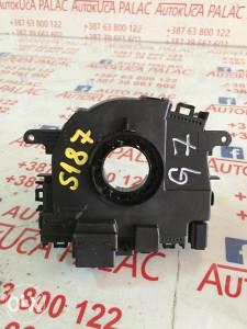Špula Volkswagen GOLF 7 5Q0.953.569.A S187