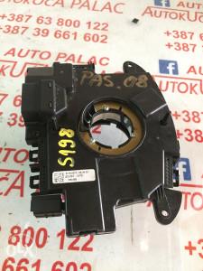 Špula Volkswagen PASSAT 2008 5K0.953.569.R S198