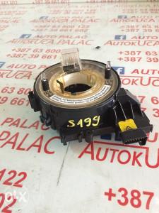 Špula Volkswagen TOURAN 1K0959653 S199