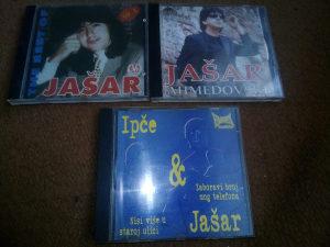 Cd Jasar