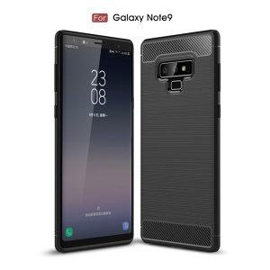 Karbon Fiber maska za Samsung Note 9