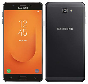 Samsung Galaxy J7 Prime 2 2018