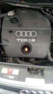 Audi a3 registrovan do 29.05. 2019