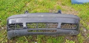 Prednji branik VW Bora