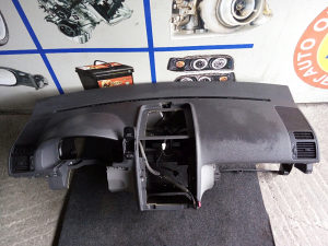 Instrument tabla VW Touran 08g AE 167