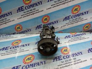 Pumpa goriva Megan 1.5 DCI 05g 9303Z110D AE 102