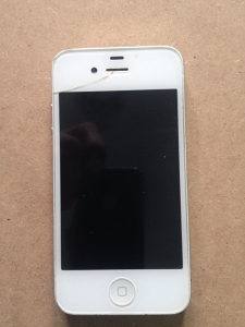Dijelovi za Iphone 4s