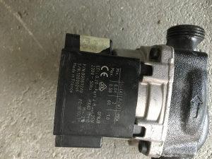 Pumpa za centralno grijanje GRUNDFOS15