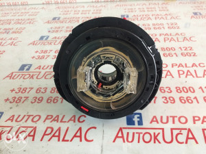Špula Mercedes W204 A2044407301 S205